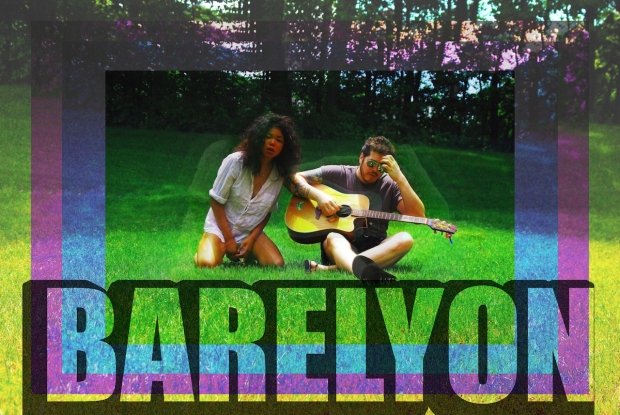 barelyon-lores3