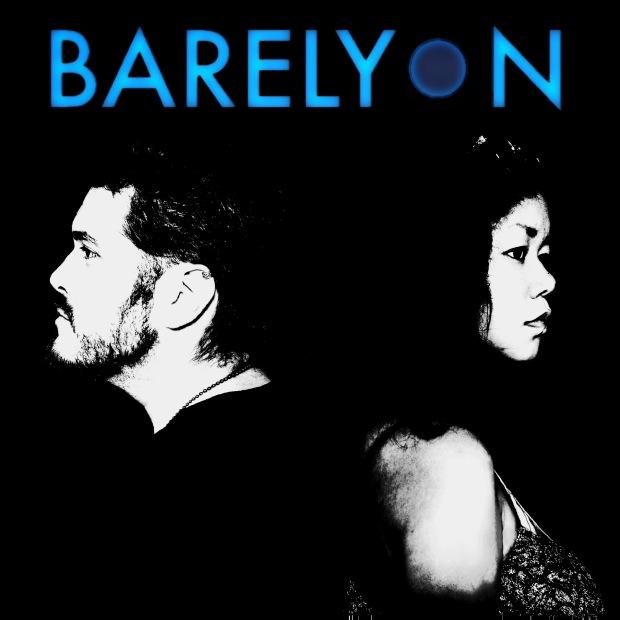barelyon-lores5