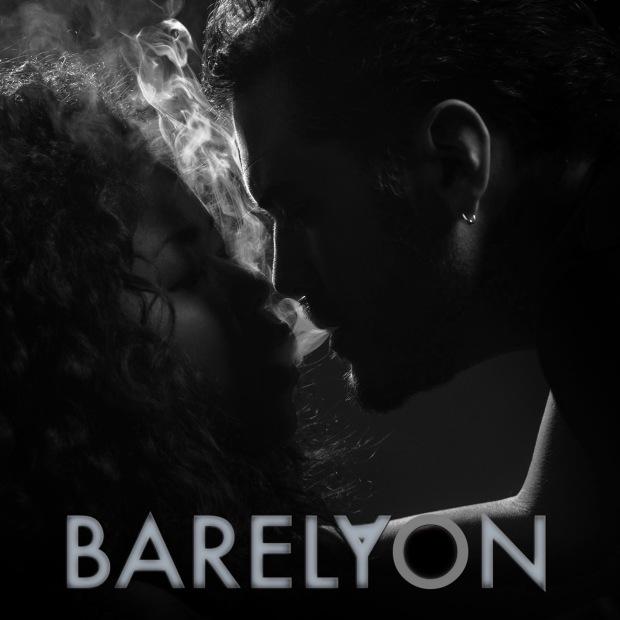 barelyon-lores6