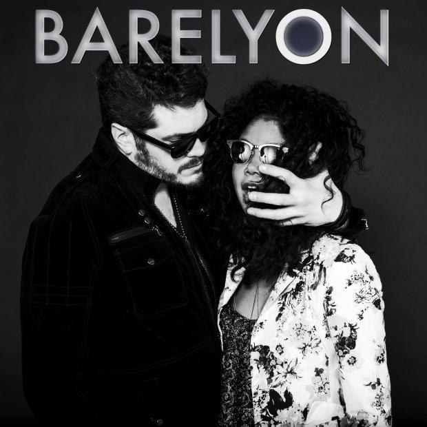barelyon-lores7